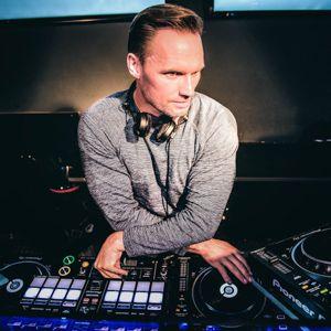 DJ Oliver Knist Hamburg Hochzeit
