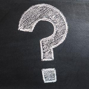 Fragen und Antworten an DJ