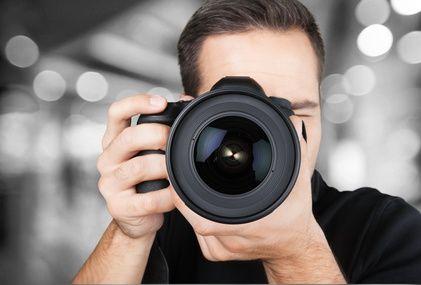 Hochzeit Fotografen Empfehlung