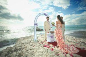 Hochzeit Redner Empfehlung