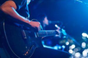 Hochzeit Musiker Empfehlung
