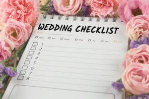 Wedding Planer Empfehlung