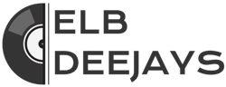 Alb-Deejays DJ Hamburg und Norddeutschland