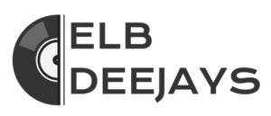 elb-deejays DJ Hamburg