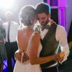 Deutsch Polnische Hochzeit mit DJ Fong Kao Fotograf Till von Rennenkampff
